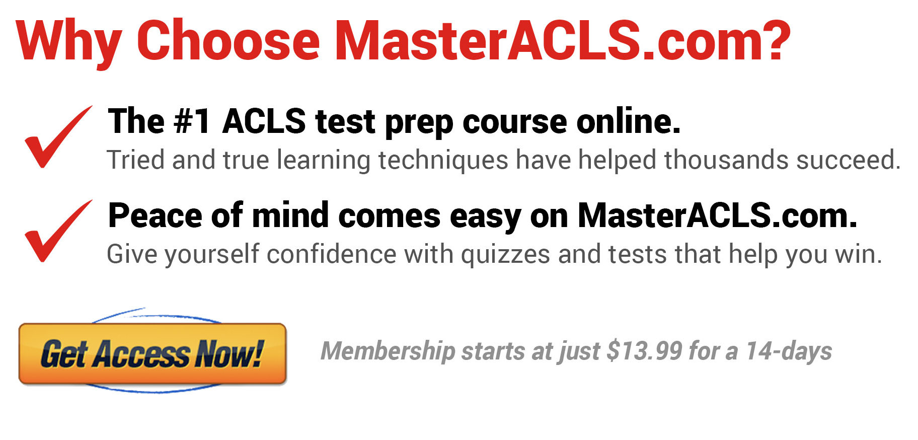 why-choose-master-acls